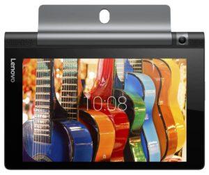 "Lenovo Yoga TAB 3 8"" Wi-Fi ZA090091CZ"