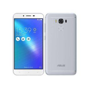 Asus Zenfone 3 MAX ZC553KL LTE 32GB