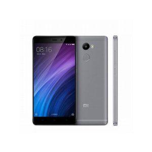 Xiaomi Redmi 4 Pro 3GB-32GB